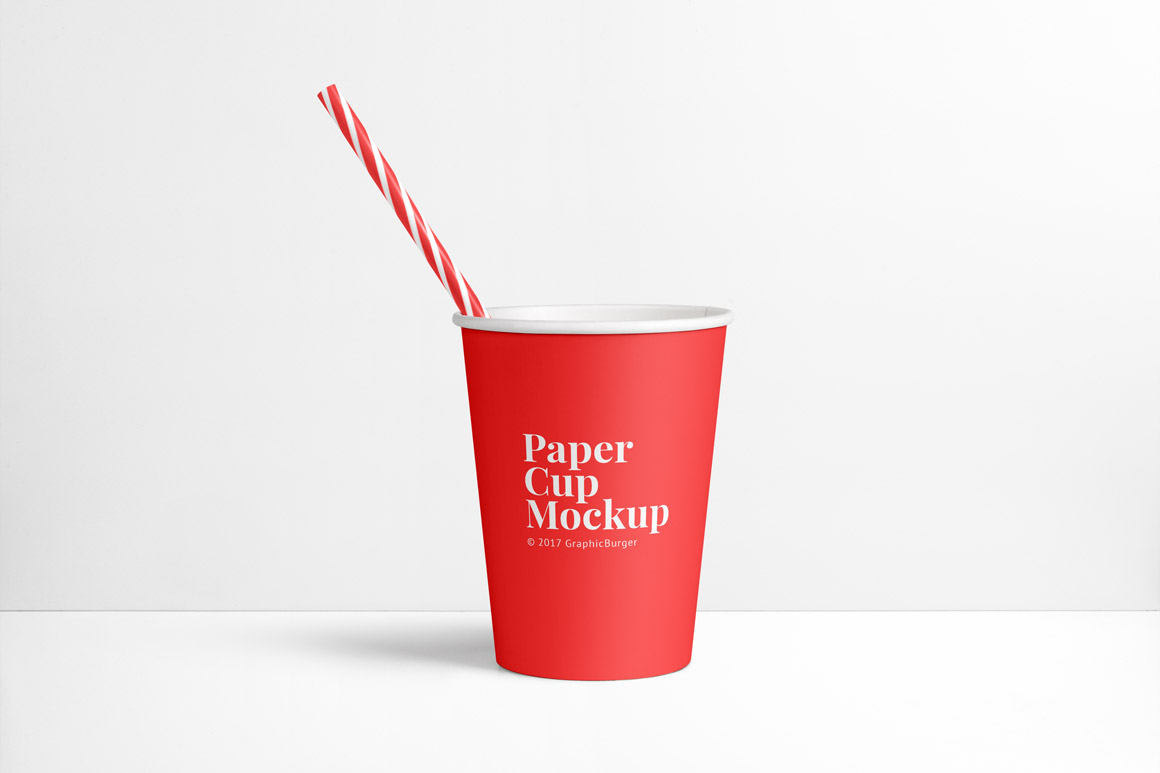 Read more about the article Paper Cup Soft Drinks